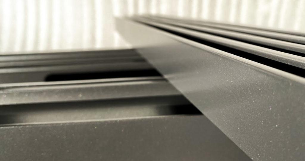 Aluminium-Beschichtung-Hanseschicht-Pulverbeschichtung-Hamburg-Industrie