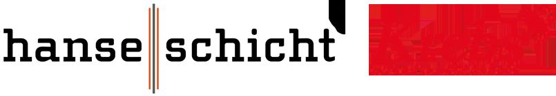 Hanse Schicht Pulverbeschichtung Hamburg