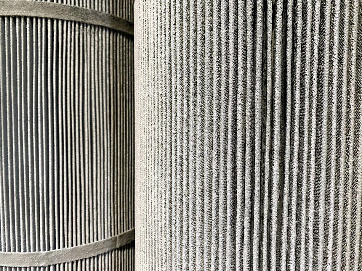 Hanseschicht-Pulverbeschichtung-Hamburg-Industrie-Ral-Filter